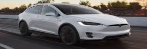 car-energy
