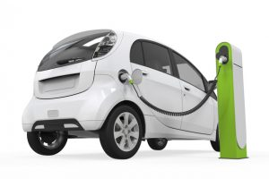 electric-car_technology